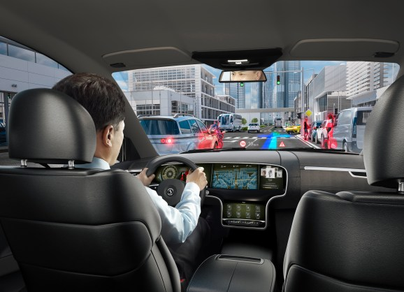 continental_pp_holographic_hud_v1_300x217_300dpi_rgb DigiLens raises $25 million from Germany's Continental for its automotive holographic display