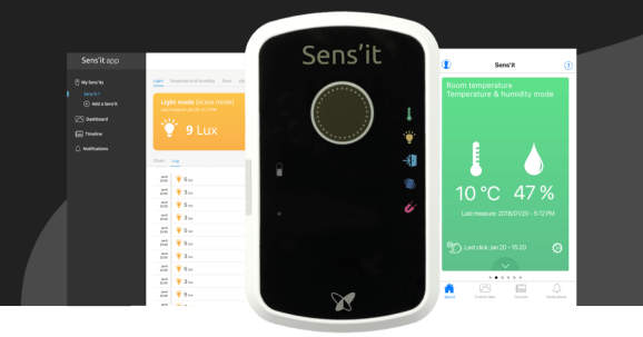 fb-cover-discovery Sigfox launches Sens'it Discovery service to accelerate IoT adoption