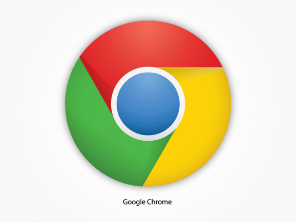 Google Chrome briefly rolls again autoplay coverage for net video games