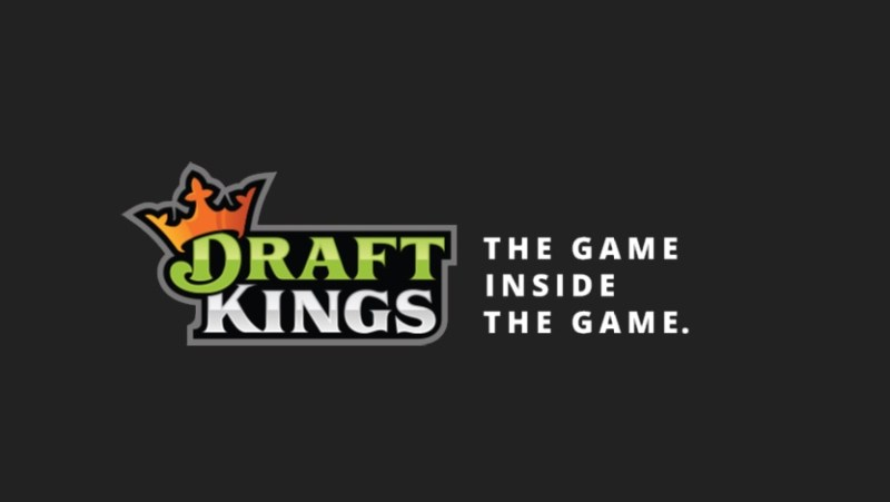 DraftKings is the leader in daily fantasy sports.