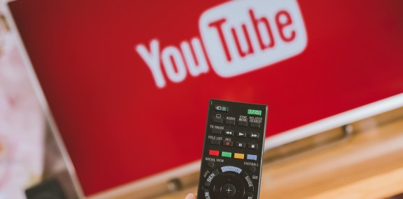 9c99e2db2de Google hikes YouTube TV price from  40 to  50 - Digital home