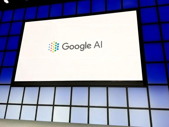 Google Brain's XLNet bests BERT at 20 NLP tasks - Digital home