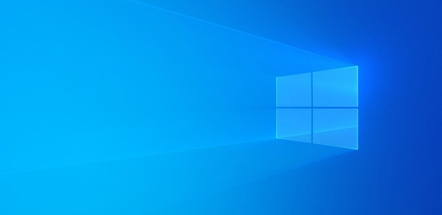 windows 10 2018 insider wallpaper - Fix COM Surrogate has stopped working in Windows 10