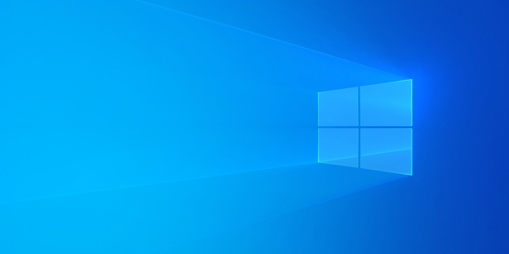 Microsoft starts rolling out Windows 10 May 2019 Update