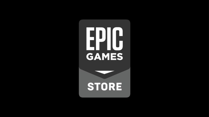 Epic Store Spring Sale