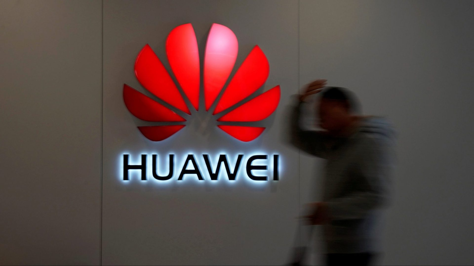 Telecom industry calls for Europe-wide network testing to avoid banning vendors such as Huawei