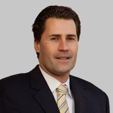 Jeff Drobick est PDG de Tapjoy.