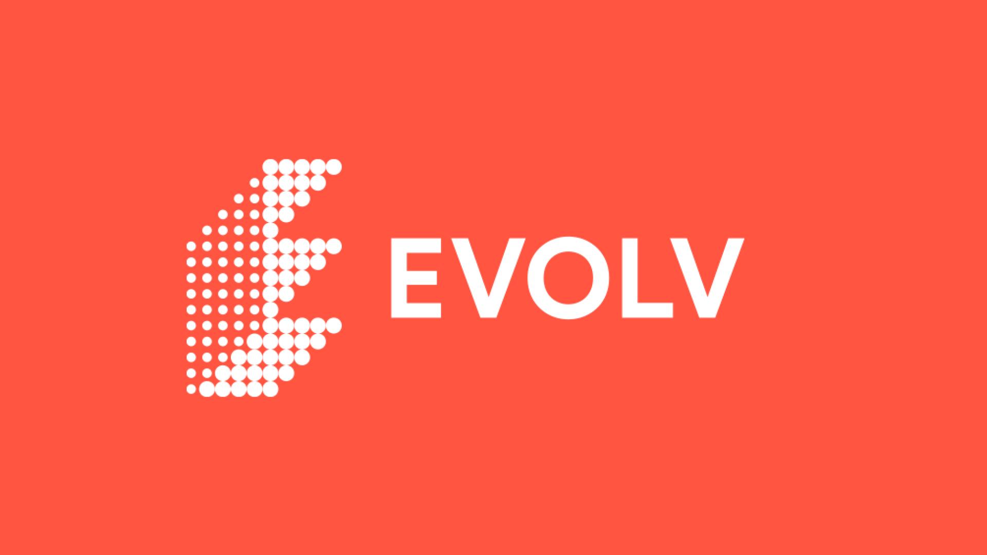 Evolv Technologies raises $10 million to automate web A/B testing with AI