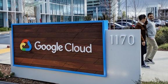 112916fffdb4 How to watch the Google Cloud Next 2019 stream - Digital home