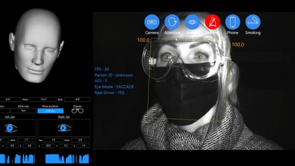 Eyesight Technologies
