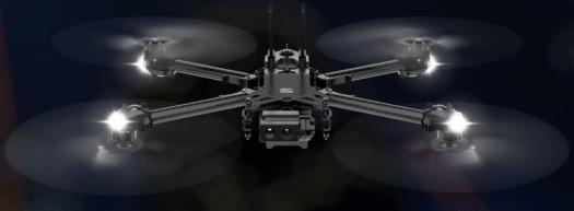 Skydio raises $100 million, announces enterprise-focused drone lineup 2