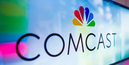 Comcast credits AI software for handling the pandemic internet traffic crush 4