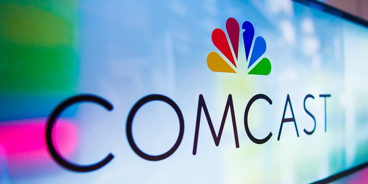 Comcast credits AI software for handling the pandemic internet traffic crush 3