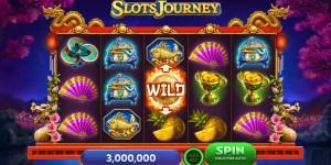 casino tucson Slot
