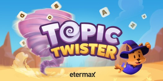 Etermax CEO: How Trivia Crack published 8 games during the pandemic 3