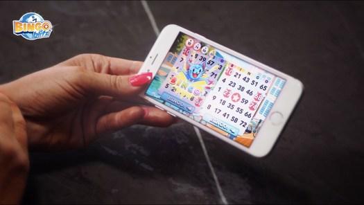 Mobile game maker Playtika goes public at $11 billion valuation 2