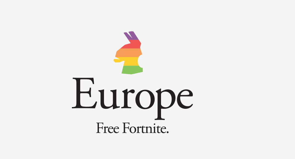Epic Games wants to free Fortnite in Europe.