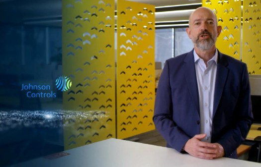 Simon Segars is CEO of Arm.