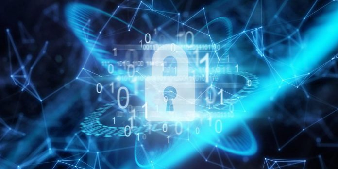 Rapid7 acquires threat intelligence platform IntSights for $335M