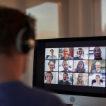 Video chat apps tout 'inclusive' AI features