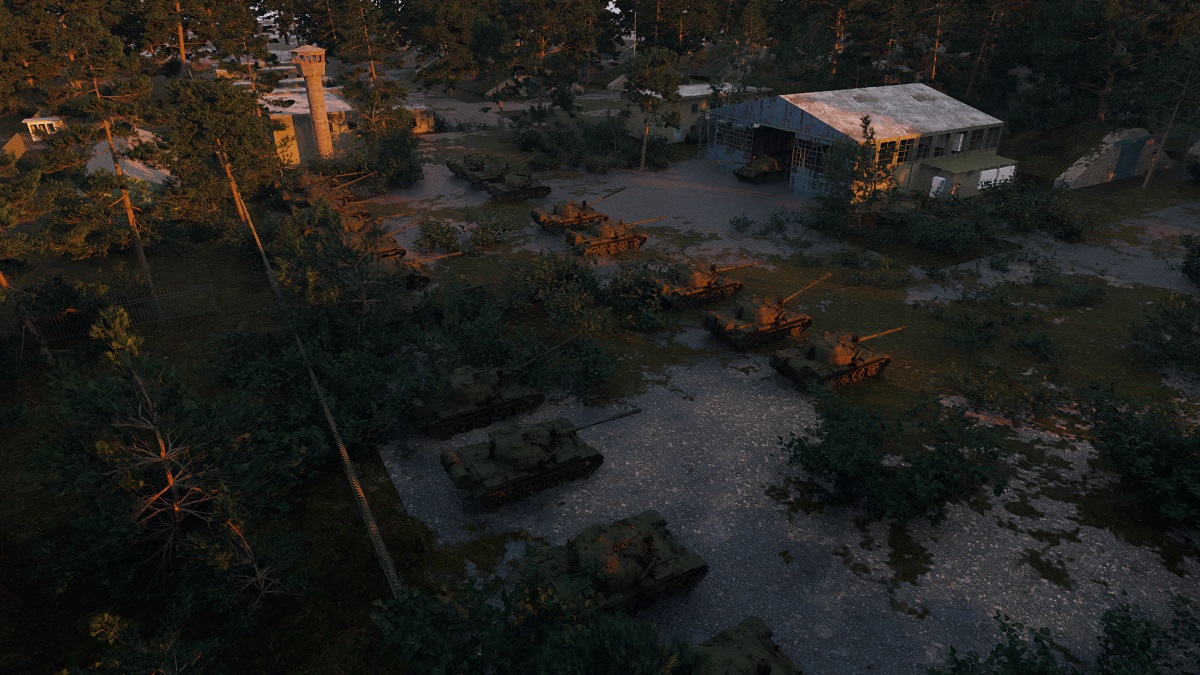 """Brendan """"PlayerUnknown"""" Greene interview -- Prologue is huge, but here's the vision for Artemis 8"""