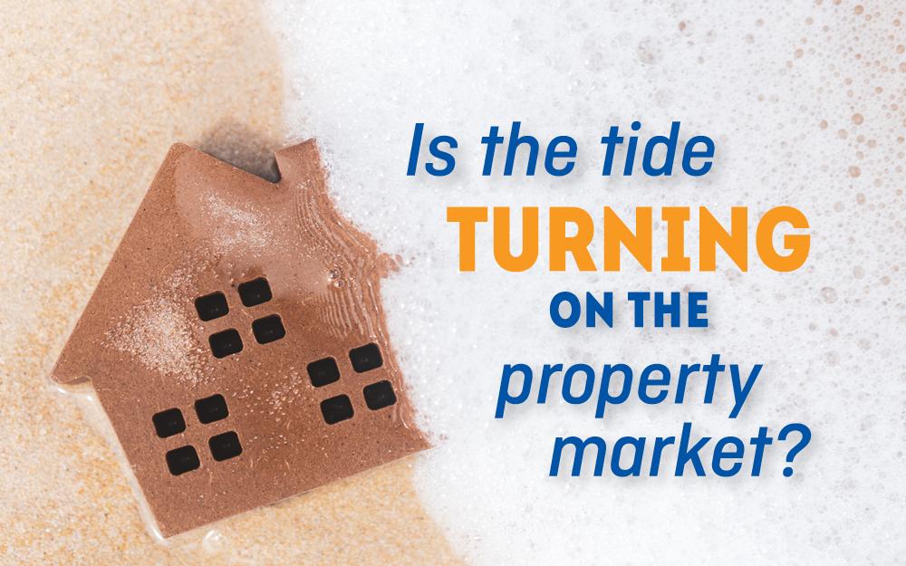 Bendigo property market