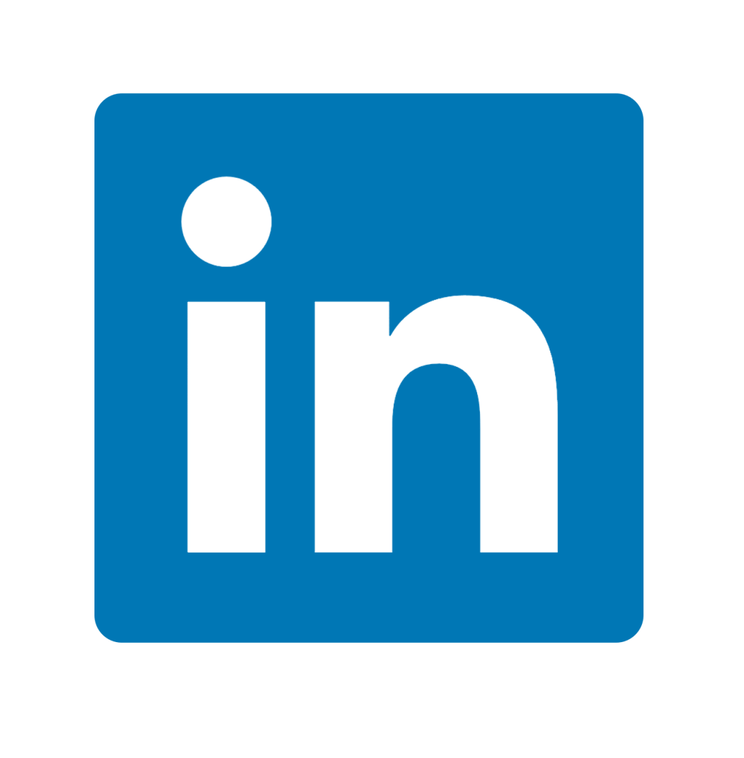 linkedin venture capital