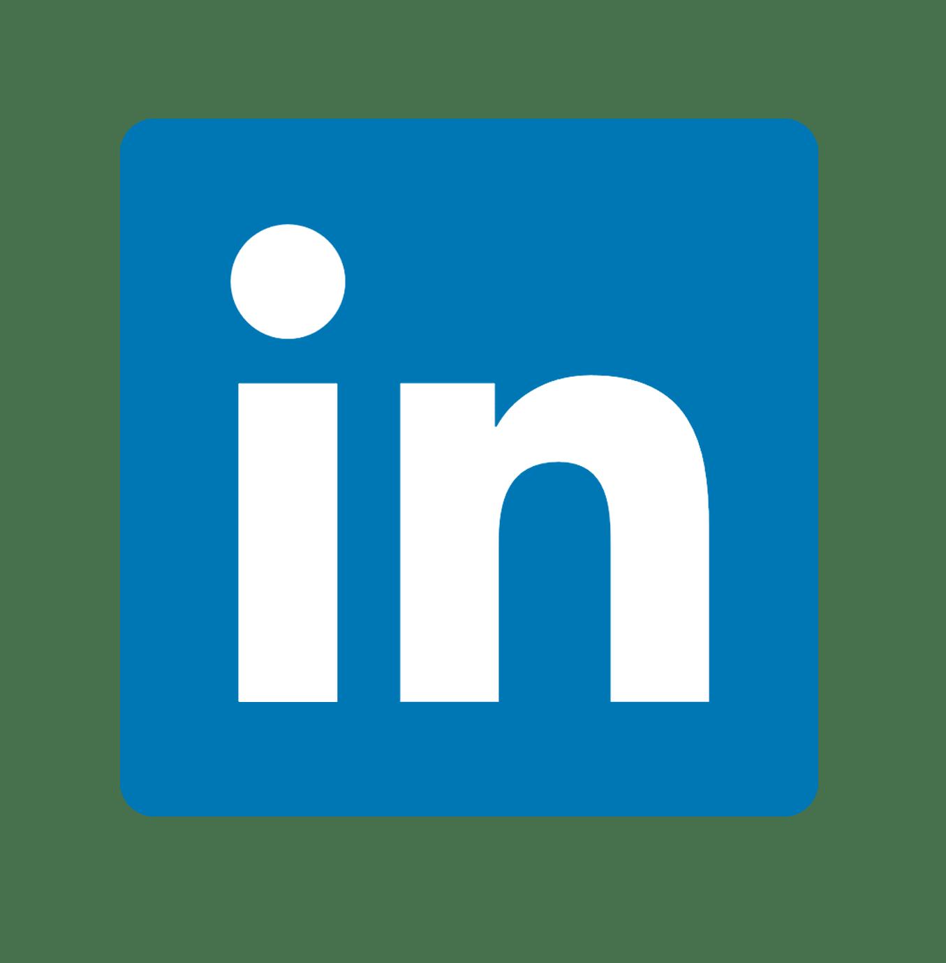 linkedin venture capital