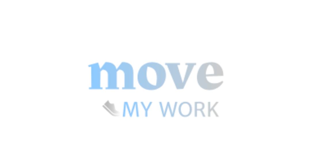 Move my work