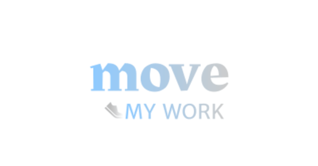 Move my work