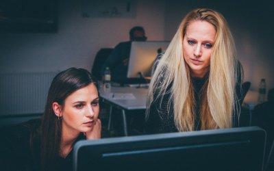 Hoeveel financiering moet je als ondernemer ophalen bij een financieringsronde?
