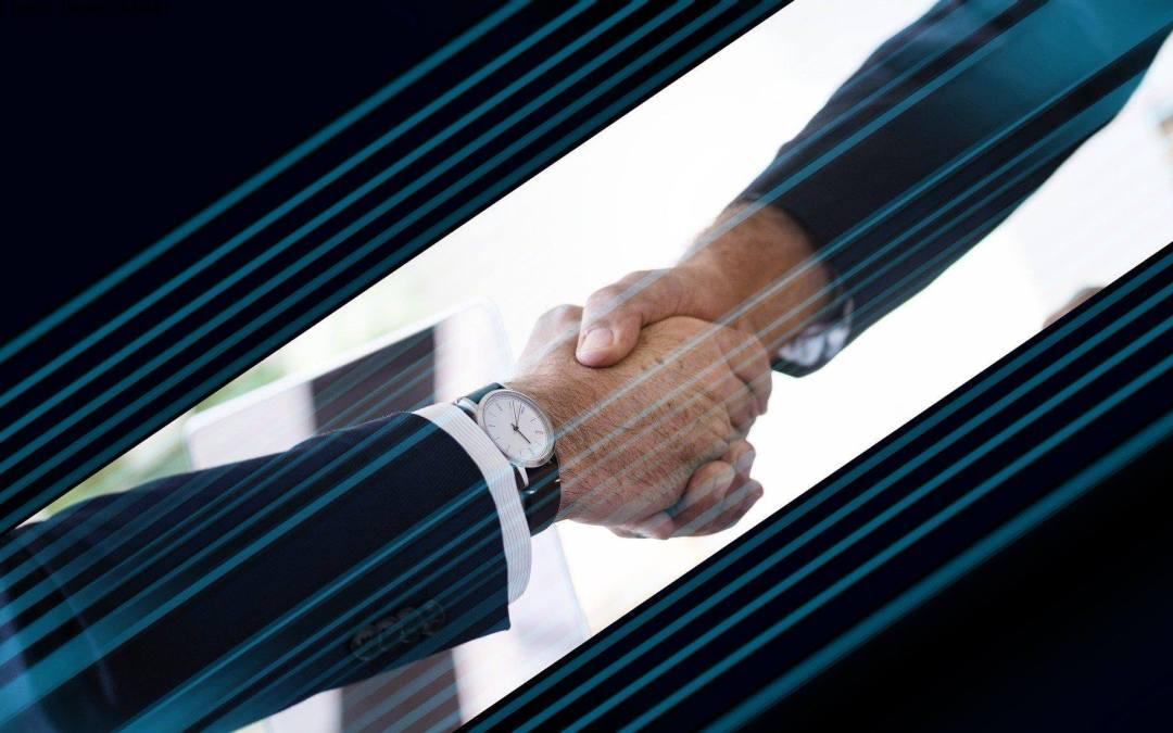 Partners van VentureCapital.nl