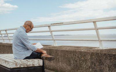 Technologische innovatie voor mensen met dementie