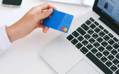 Innovatief op Cloud gebaseerde Card uitgifte platform