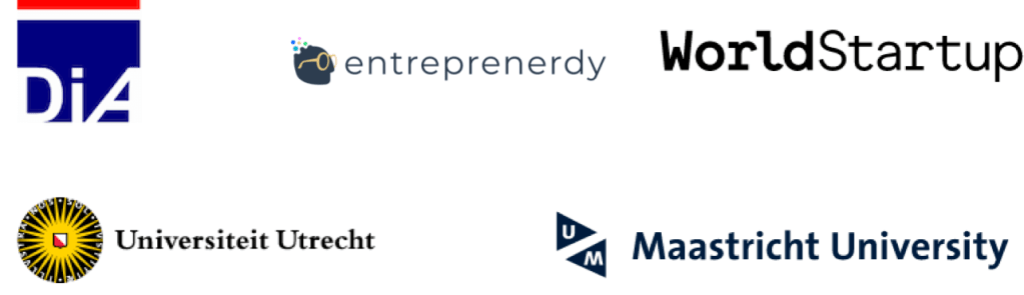 Logos bootcamp