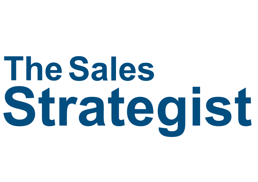 The Sales Strategist