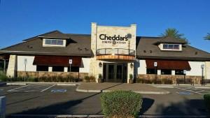 cheddars-scratch-kitchen
