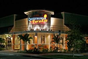 cheeseburger-in-paradise