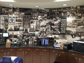 first-bank-nashville-tn-interior-16