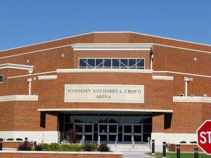 Bethel-Crisp-Arena2