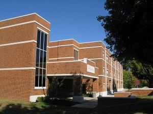 Bethel-Heitage-Hall