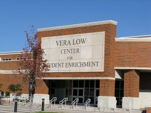 Bethel-Vera-Low-Student-Enrichment-Center