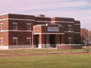 University-Hall1