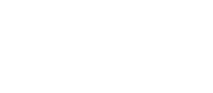 meeting skills title