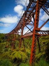 Taonui Railway Viaduct