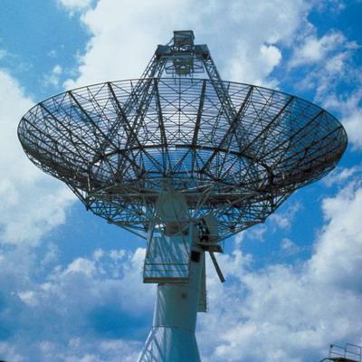 telecommunications1 - NNN