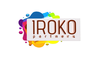 Image result for IROKO Partners