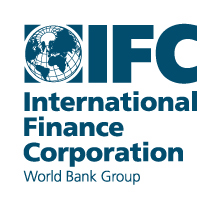 World Bank, Ifc Reaffirm Support To Bridge Infrastructure Gap In Nigeria