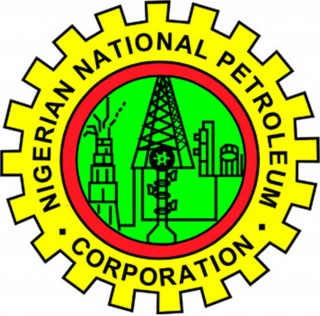 Oil Pipeline Vandalism Hits 115% In July, Nnpc Raises Alarm