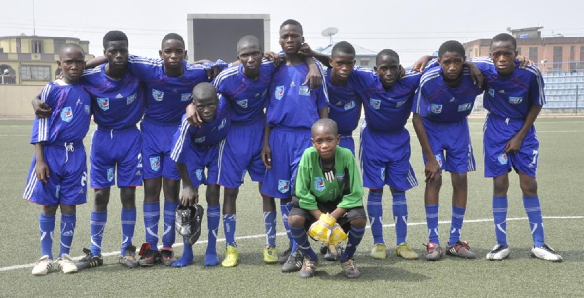 Students of PFA Credit - AGF